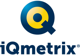 iQmetrix_color_logo