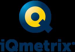 iQmetrix_color_logo