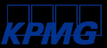 KPMG_Blue